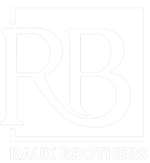 Raux Brothers